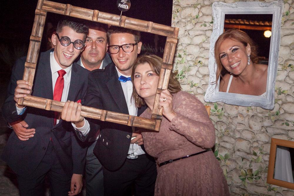 Wedding Romania Mamaia -92.jpg