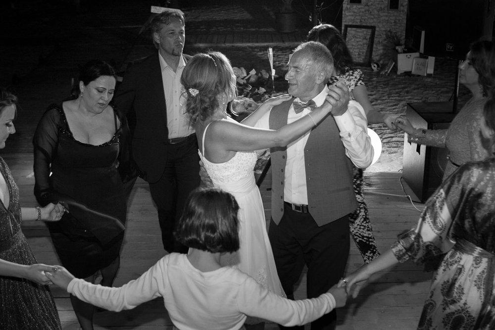 Wedding Romania Mamaia -94.jpg