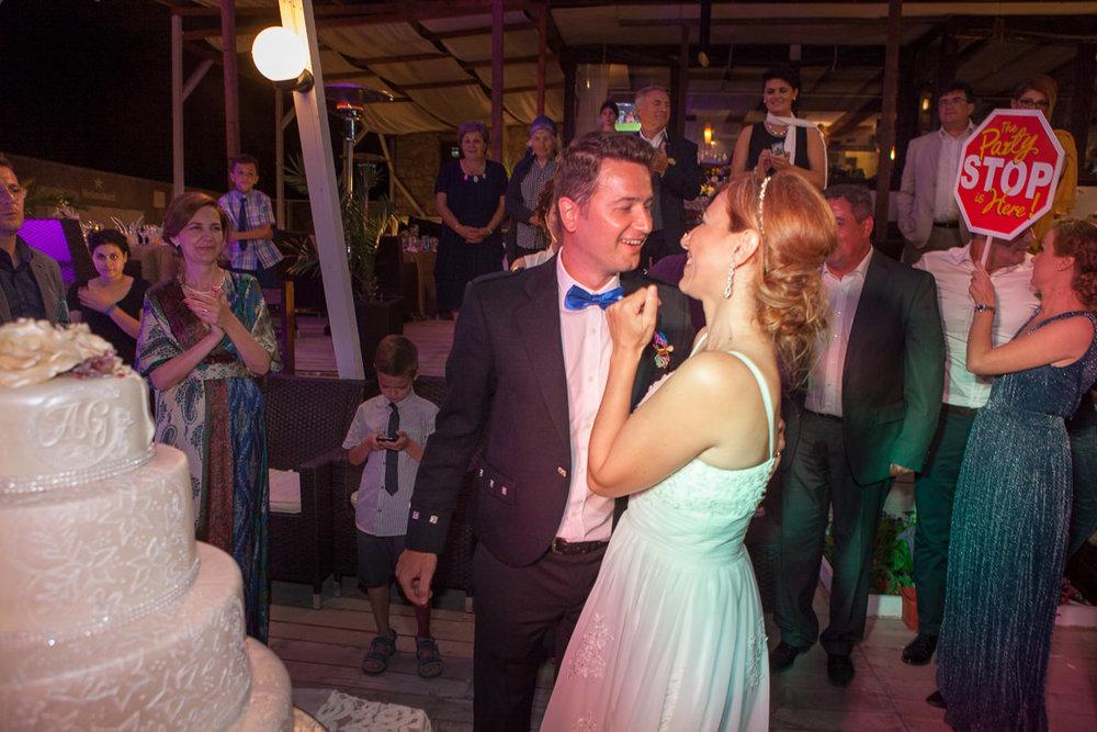 Wedding Romania Mamaia -101.jpg