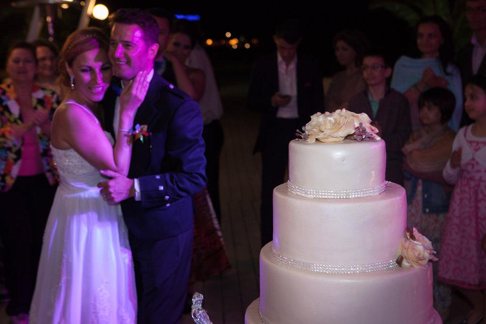 Wedding Romania Mamaia -102.jpg