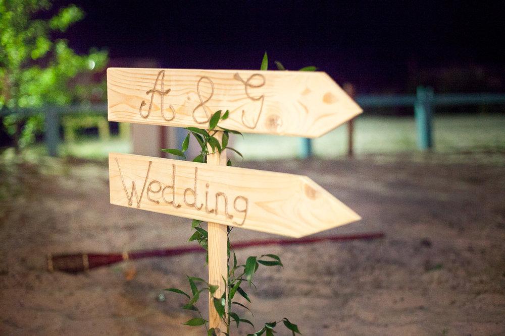 Wedding Romania Mamaia -104.jpg