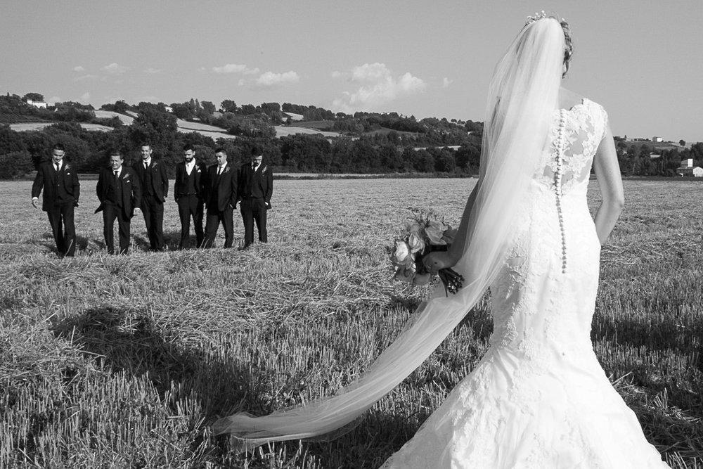 Castello di Montignano Wedding-5.jpg