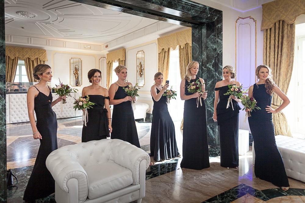 Villa Miani Waldorf Astoria Rome Cavalieri-1-10.jpg