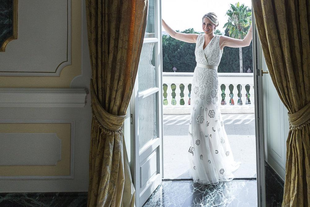 Villa Miani Waldorf Astoria Rome Cavalieri-1-12.jpg
