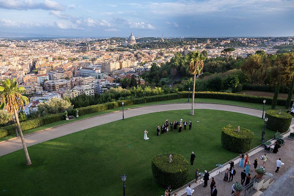 Villa Miani Waldorf Astoria Rome Cavalieri-1-15.jpg