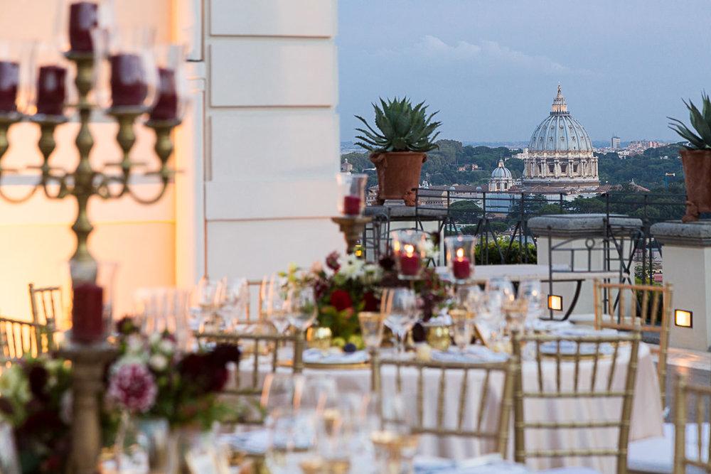 Villa Miani Waldorf Astoria Rome Cavalieri-1-21.jpg