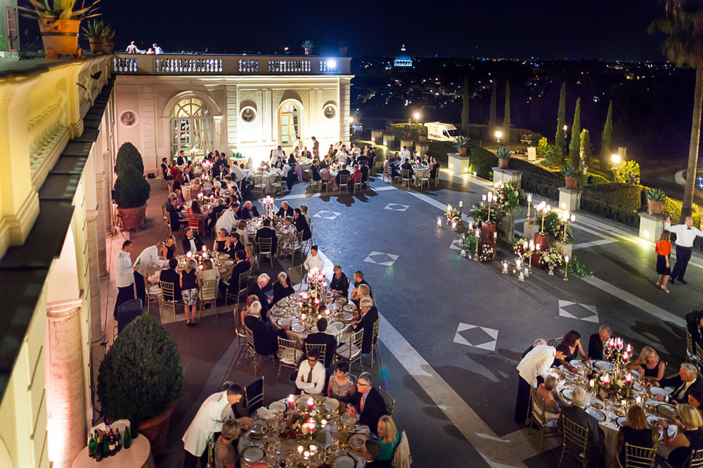 Villa Miani Waldorf Astoria Rome Cavalieri-1-23.jpg