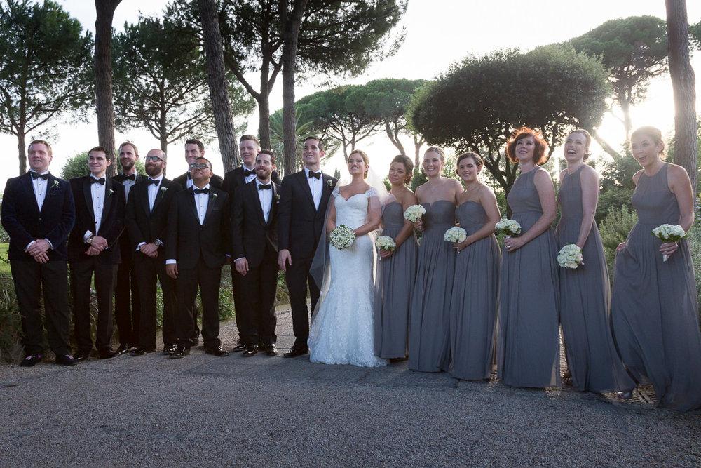 Villa Aurelia-11.jpg
