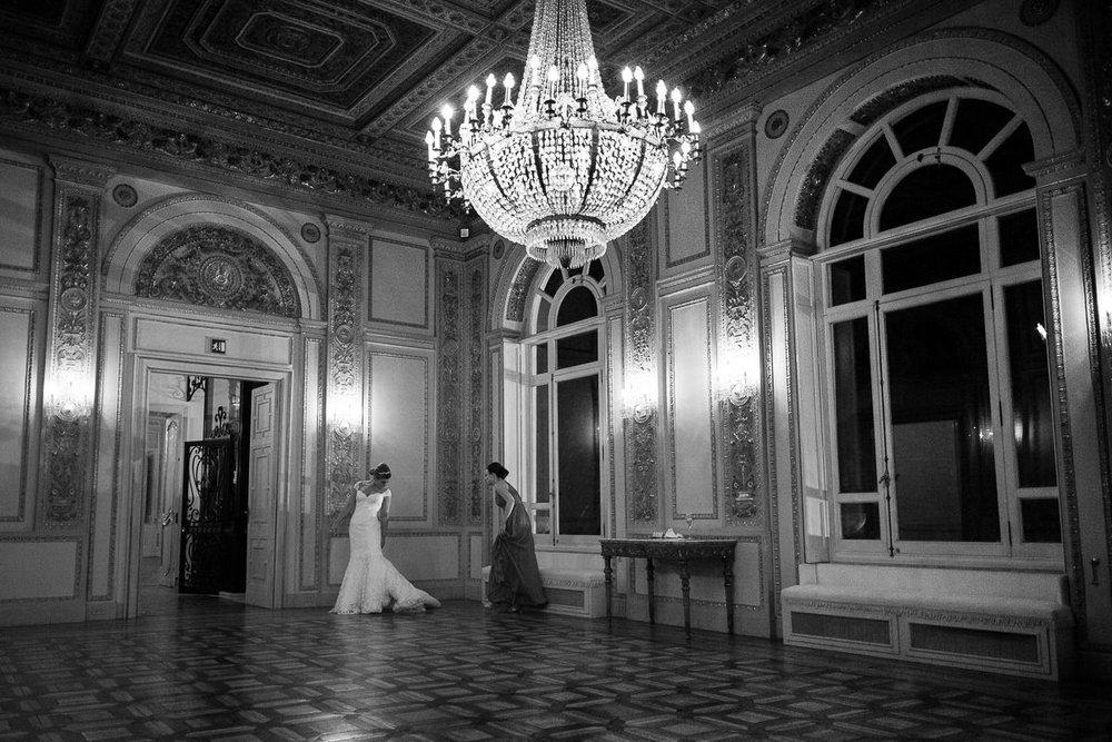 Villa Aurelia-18.jpg