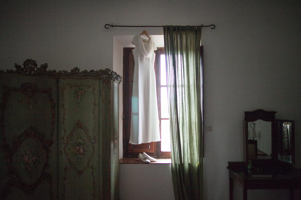 Norwegian Wedding Borgo Tragliata00001.jpg