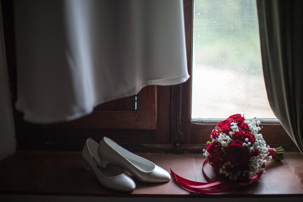 Norwegian Wedding Borgo Tragliata00002.jpg
