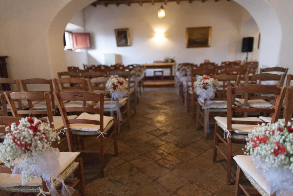 Norwegian Wedding Borgo Tragliata00008.jpg