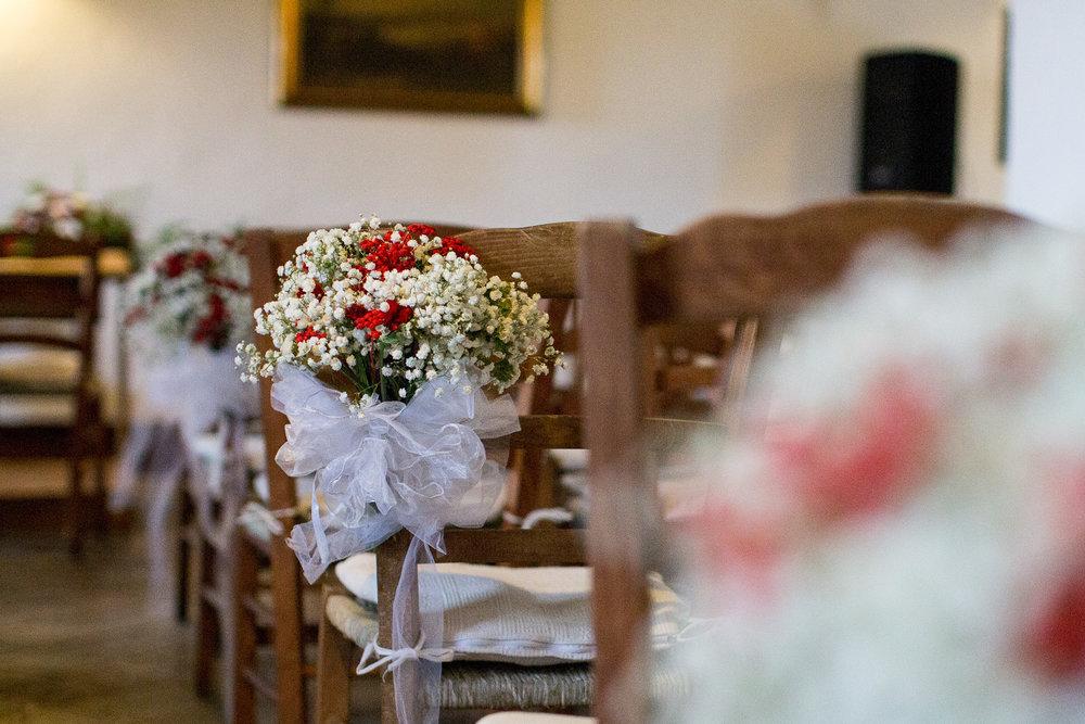 Norwegian Wedding Borgo Tragliata00009.jpg