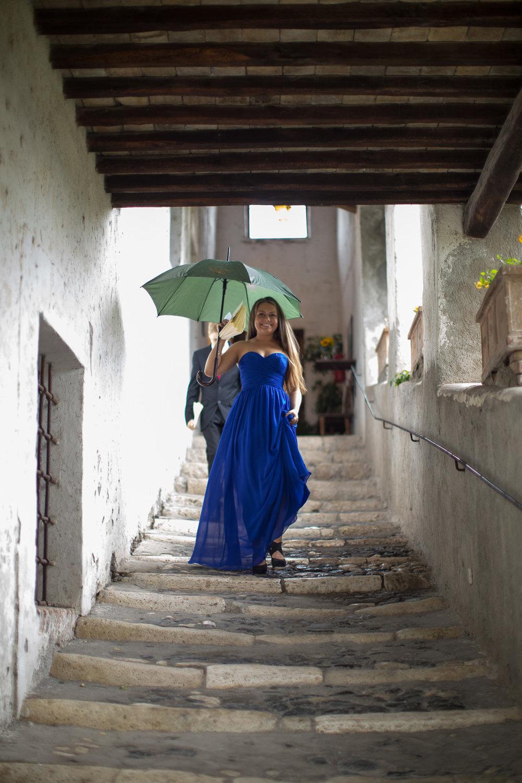 Norwegian Wedding Borgo Tragliata00011.jpg