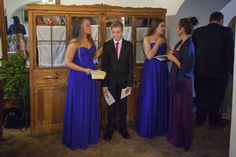 Norwegian Wedding Borgo Tragliata00014.jpg