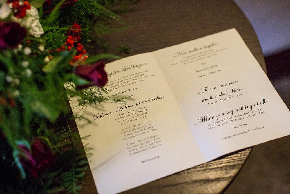 Norwegian Wedding Borgo Tragliata00015.jpg