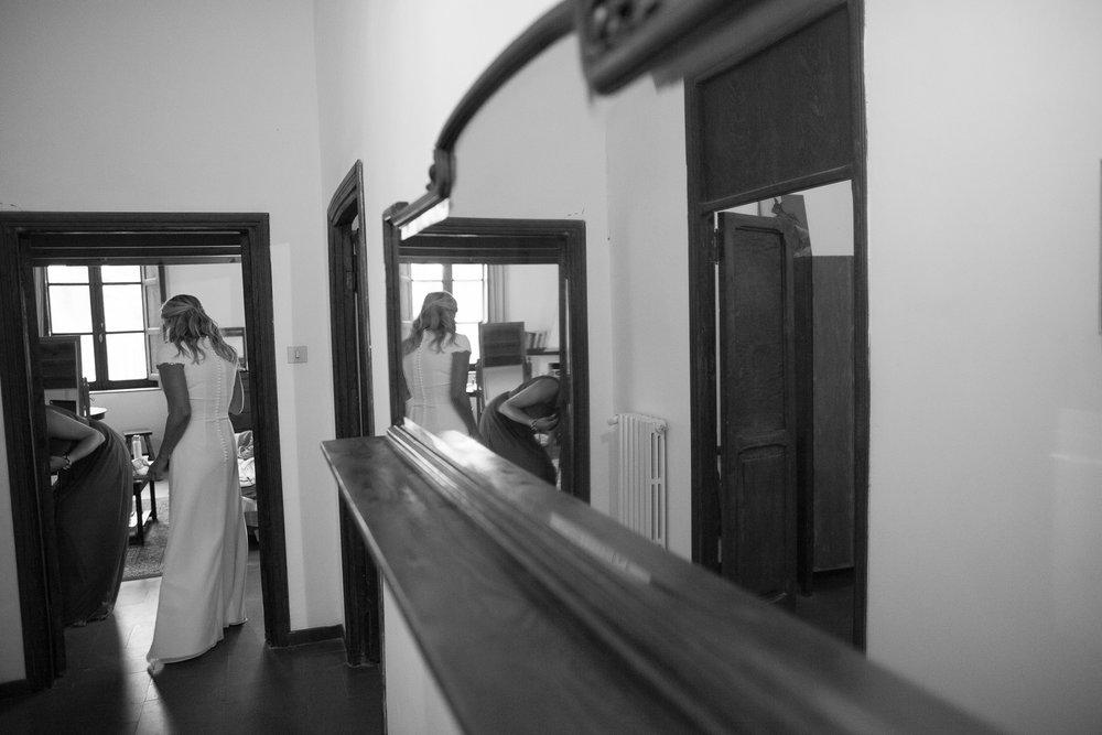 Norwegian Wedding Borgo Tragliata00017.jpg