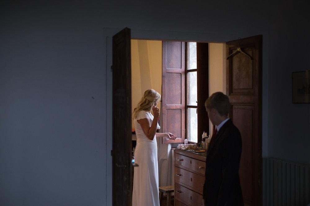Norwegian Wedding Borgo Tragliata00018.jpg