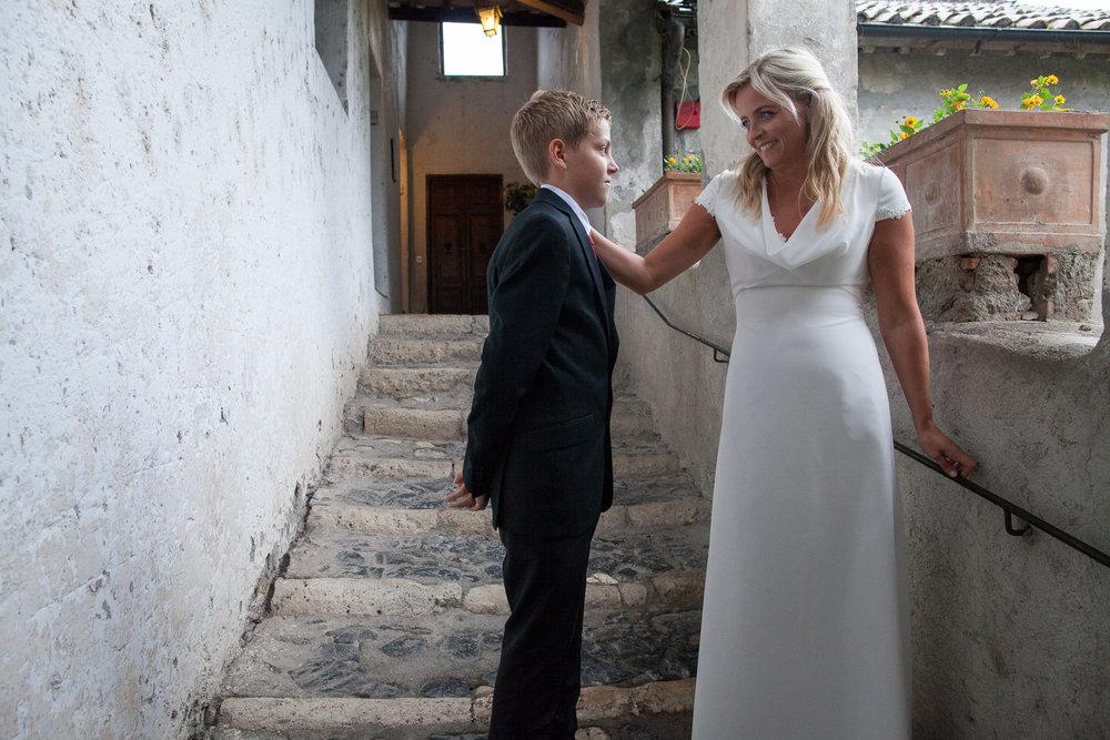 Norwegian Wedding Borgo Tragliata00019.jpg