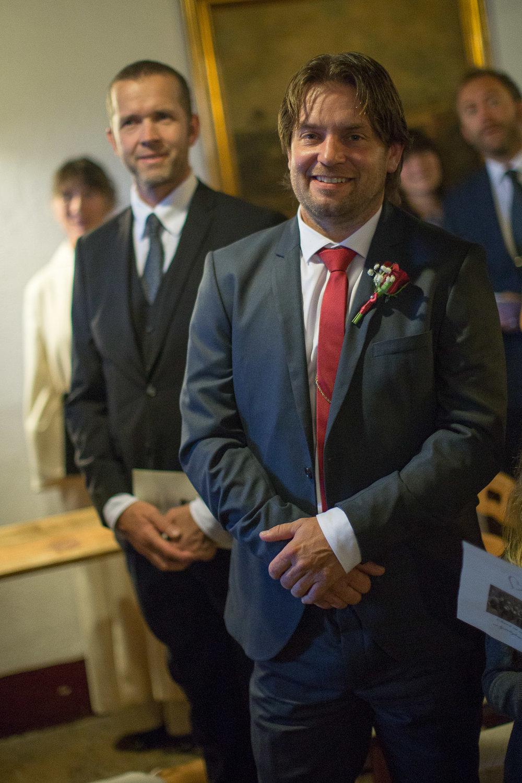 Norwegian Wedding Borgo Tragliata00021.jpg