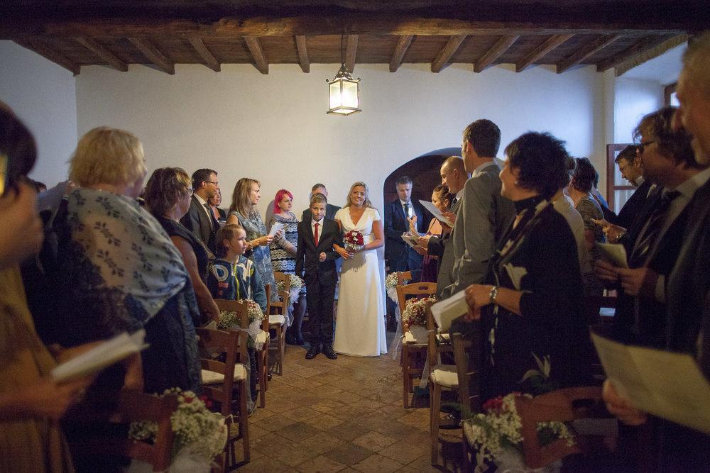Norwegian Wedding Borgo Tragliata00022.jpg