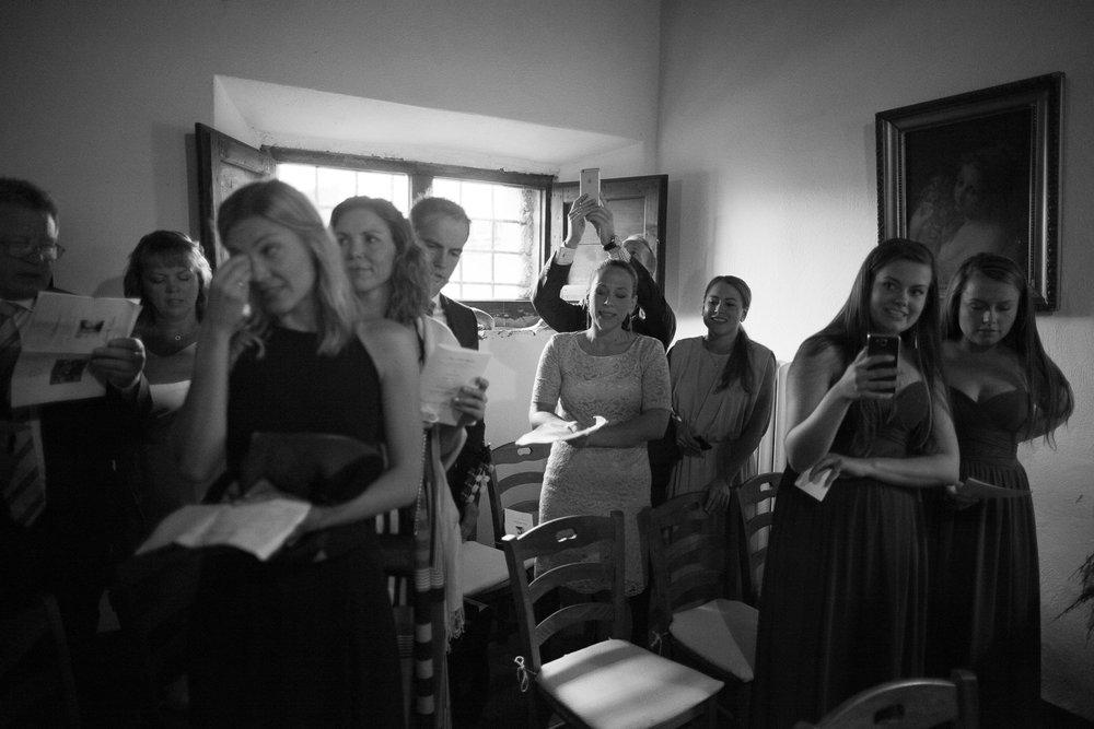 Norwegian Wedding Borgo Tragliata00023.jpg