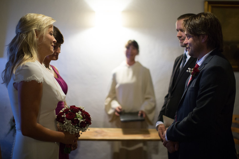 Norwegian Wedding Borgo Tragliata00024.jpg