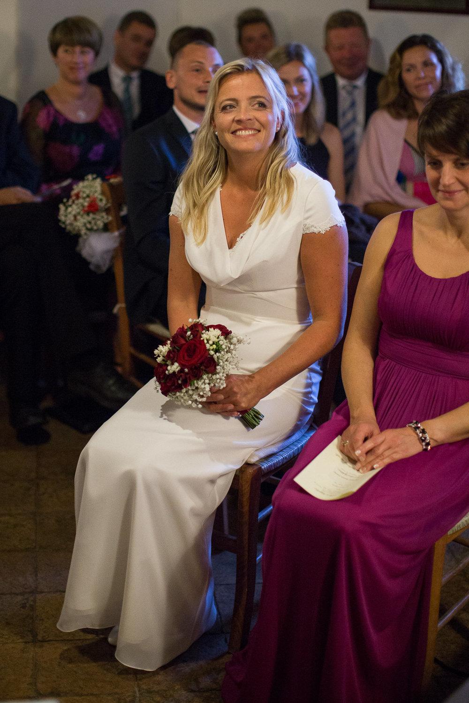 Norwegian Wedding Borgo Tragliata00025.jpg