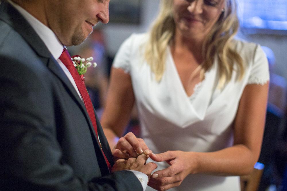 Norwegian Wedding Borgo Tragliata00027.jpg