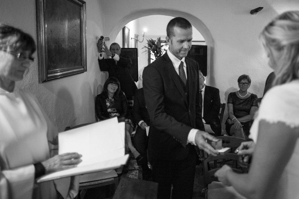 Norwegian Wedding Borgo Tragliata00026.jpg