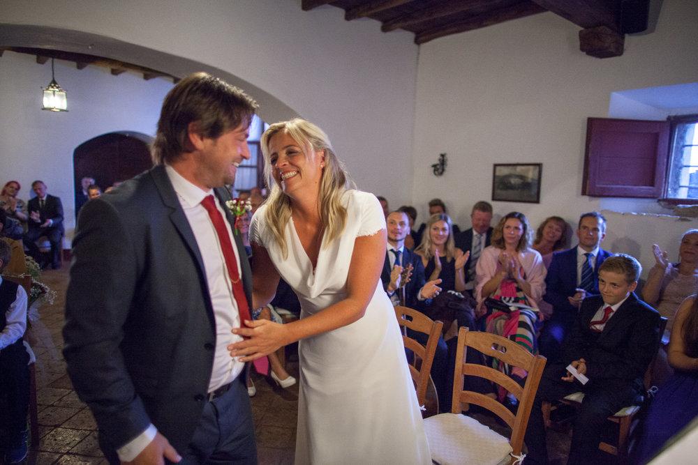 Norwegian Wedding Borgo Tragliata00029.jpg