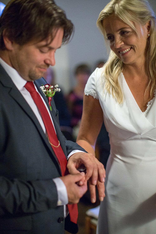 Norwegian Wedding Borgo Tragliata00028.jpg