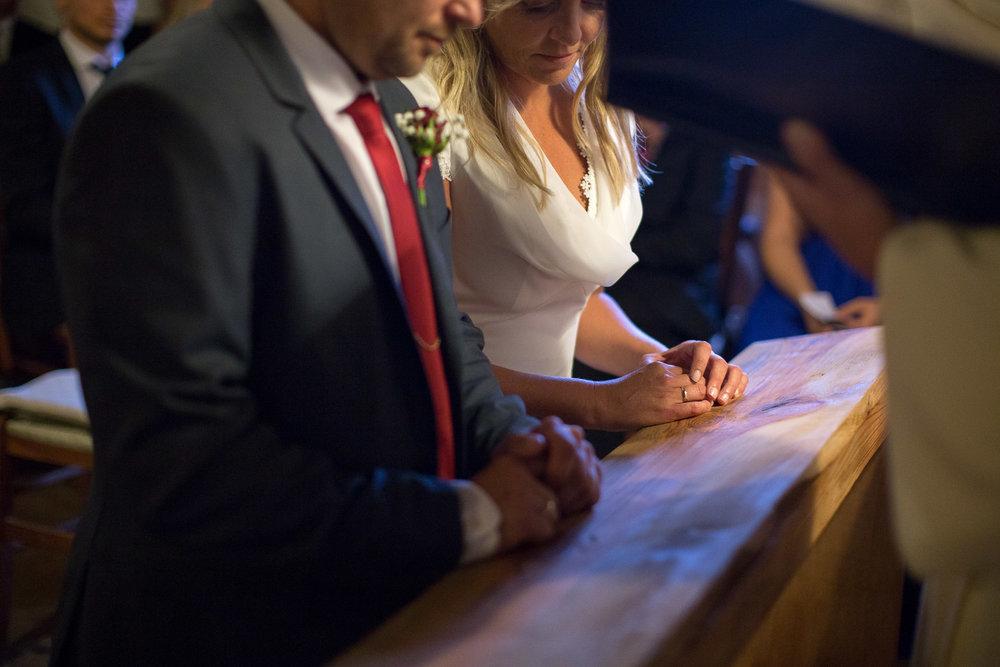 Norwegian Wedding Borgo Tragliata00031.jpg