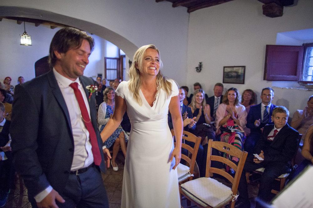 Norwegian Wedding Borgo Tragliata00030.jpg
