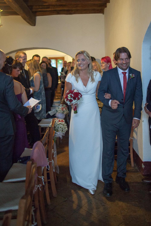 Norwegian Wedding Borgo Tragliata00032.jpg
