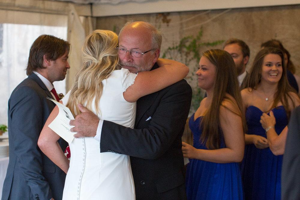 Norwegian Wedding Borgo Tragliata00033.jpg