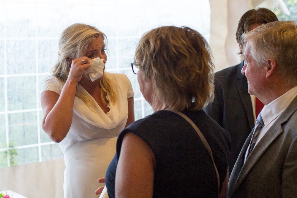 Norwegian Wedding Borgo Tragliata00035.jpg