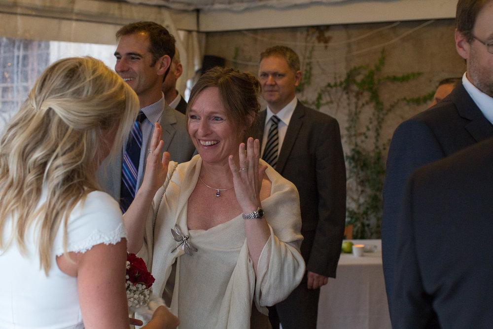 Norwegian Wedding Borgo Tragliata00036.jpg