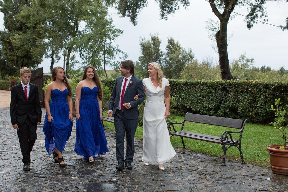 Norwegian Wedding Borgo Tragliata00038.jpg