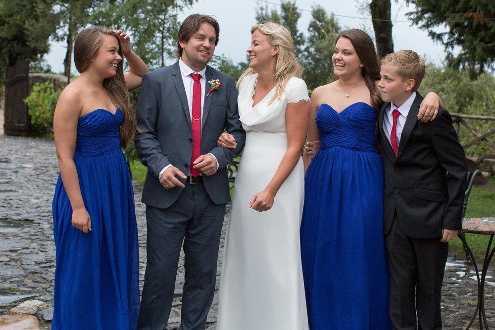 Norwegian Wedding Borgo Tragliata00039.jpg
