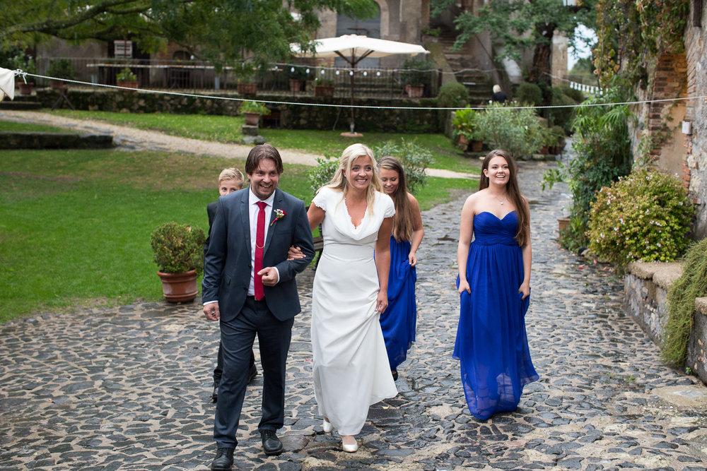 Norwegian Wedding Borgo Tragliata00040.jpg