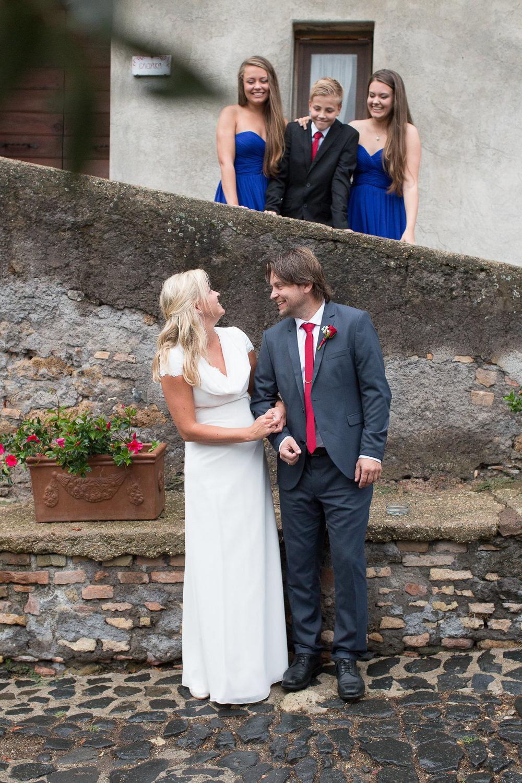 Norwegian Wedding Borgo Tragliata00041.jpg