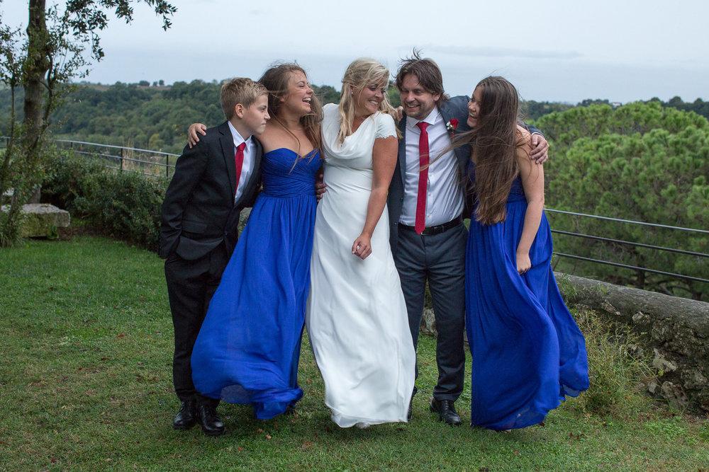 Norwegian Wedding Borgo Tragliata00042.jpg