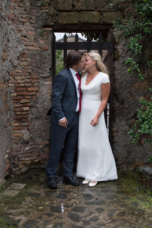 Norwegian Wedding Borgo Tragliata00044.jpg