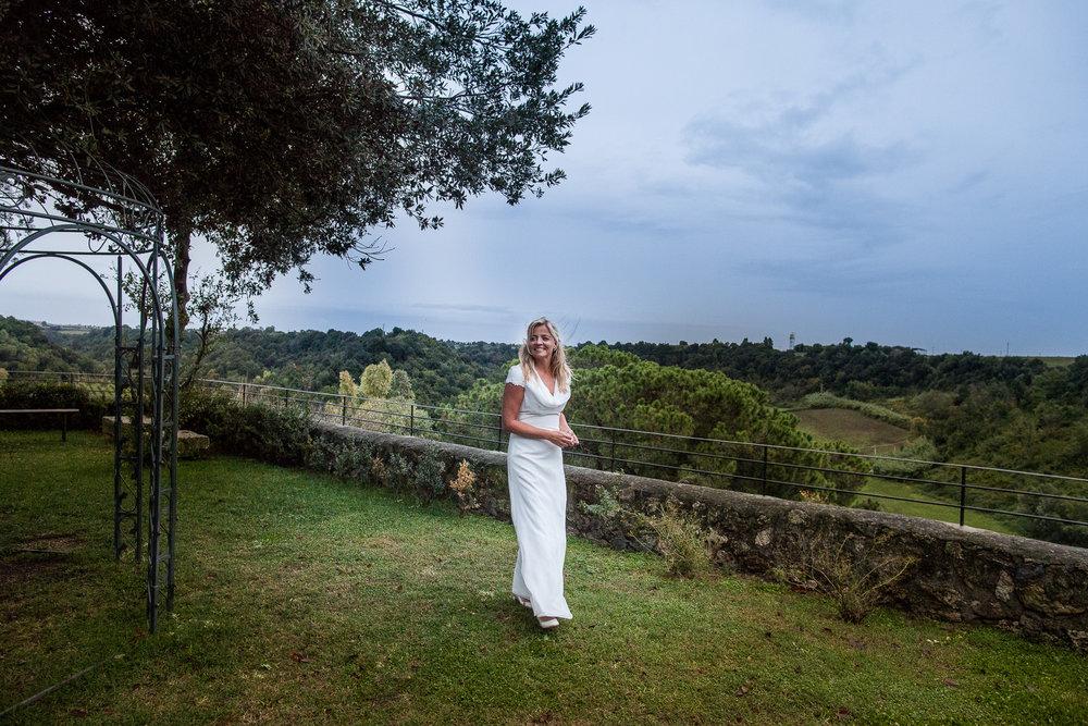 Norwegian Wedding Borgo Tragliata00045.jpg