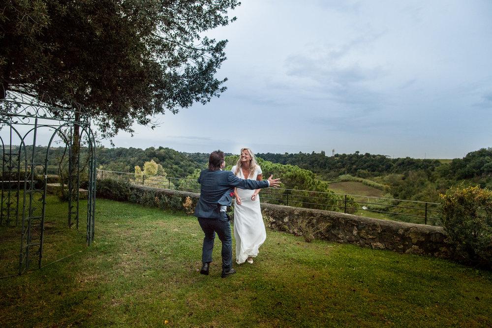 Norwegian Wedding Borgo Tragliata00046.jpg