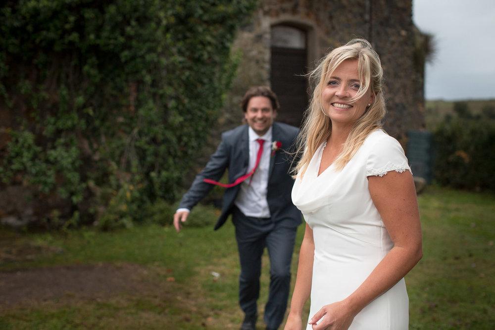 Norwegian Wedding Borgo Tragliata00047.jpg