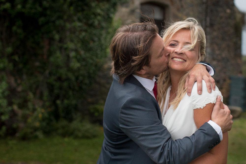 Norwegian Wedding Borgo Tragliata00048.jpg
