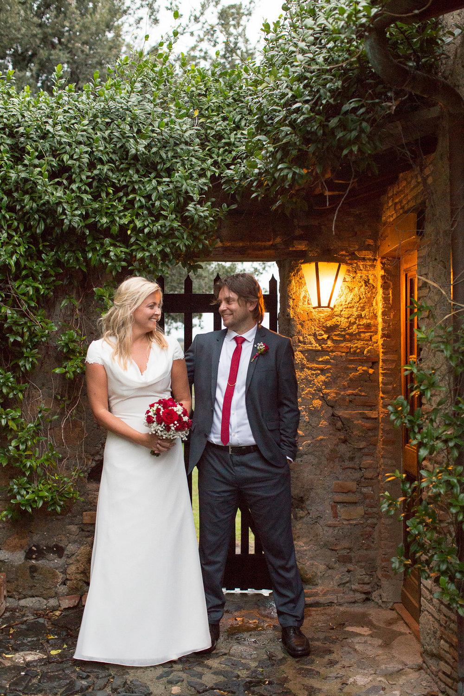 Norwegian Wedding Borgo Tragliata00049.jpg