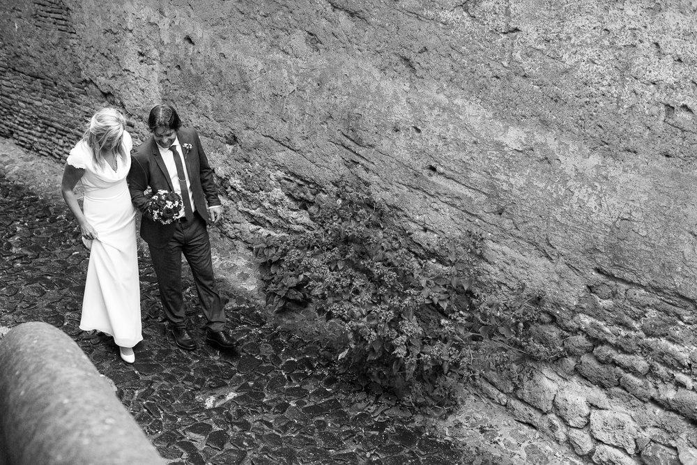 Norwegian Wedding Borgo Tragliata00050.jpg